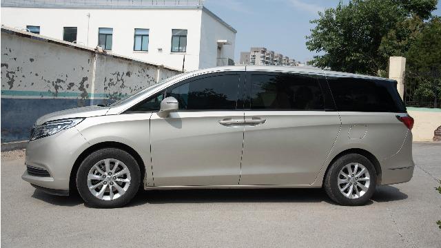 租车行业资讯|济南商务租车--热门车型